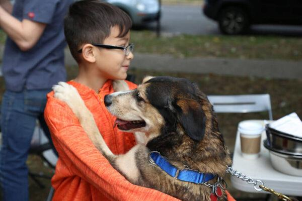 chicago-community-pet-coalition-community-pet-day-13