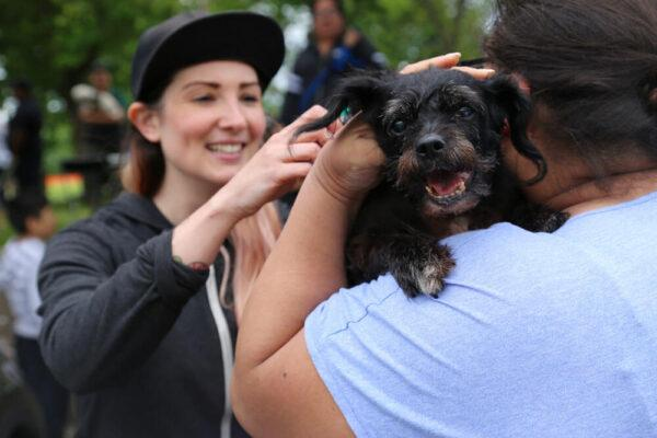 chicago-community-pet-coalition-community-pet-day-26